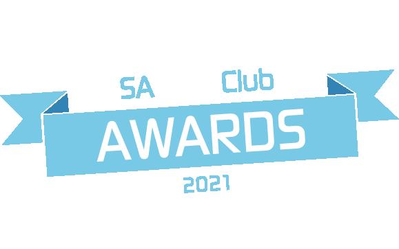SA Press Club Awards